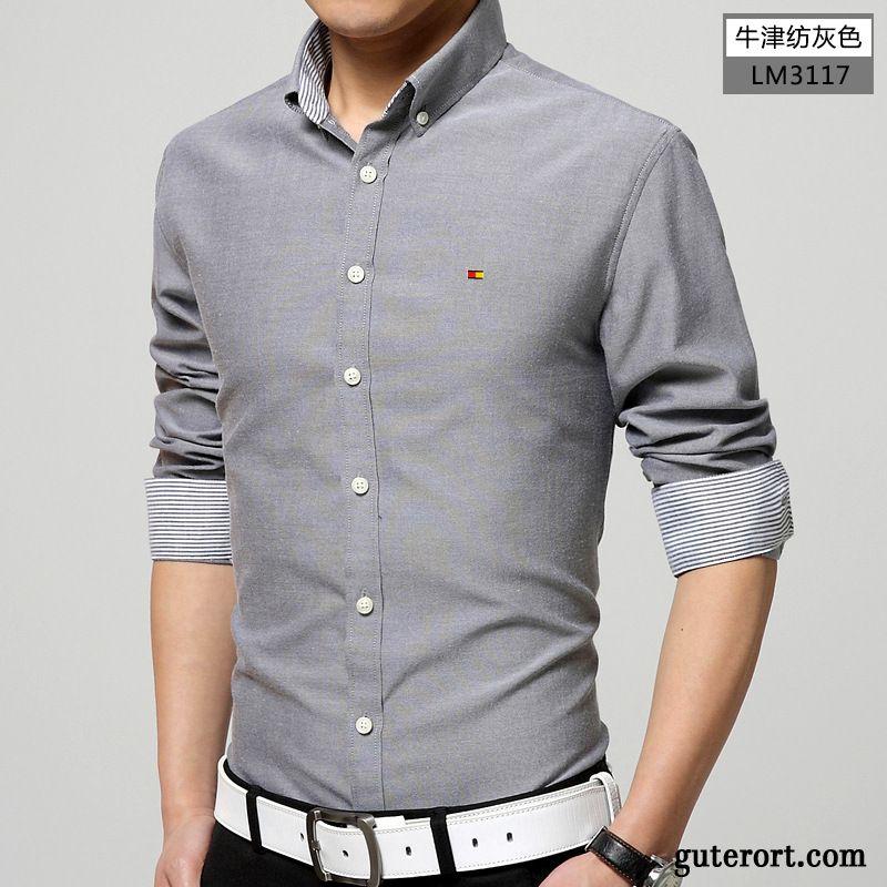 coole herren hemden billig schwarz wei gestreiftes hemd lavendel. Black Bedroom Furniture Sets. Home Design Ideas
