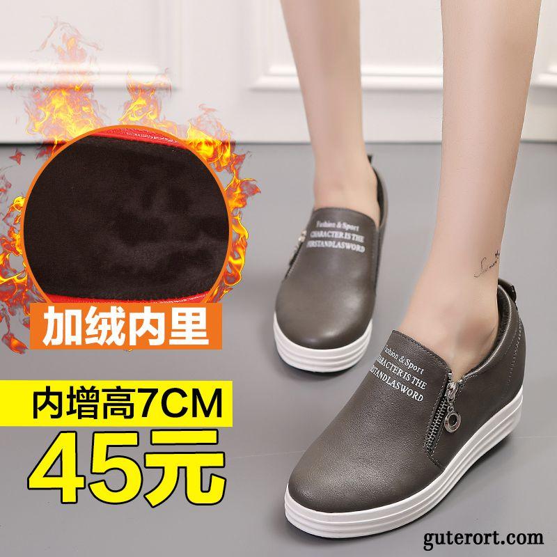 KaufenSommer Rosa Damen Schnürschuhe Sandalen Schwarz Halbschuhe rxBdoCe