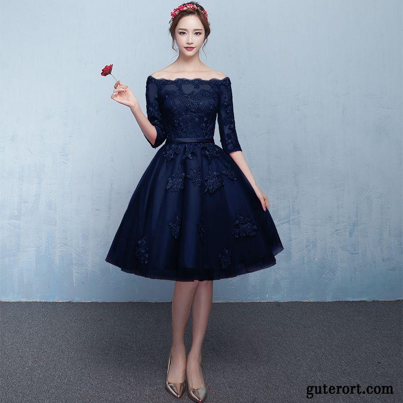Knielang Bestellen Festliche Online Kleider Verkaufen Damen 0BWRpWg