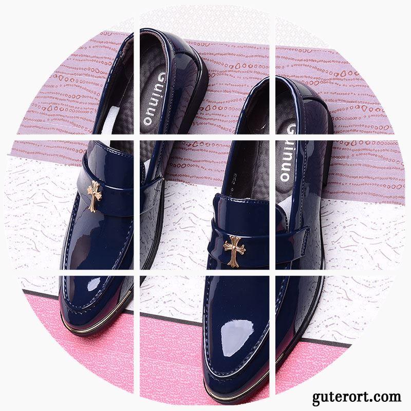 Günstig München Schuhe Italienische Herren Xq8qu Verkaufen iPwOXZuTk