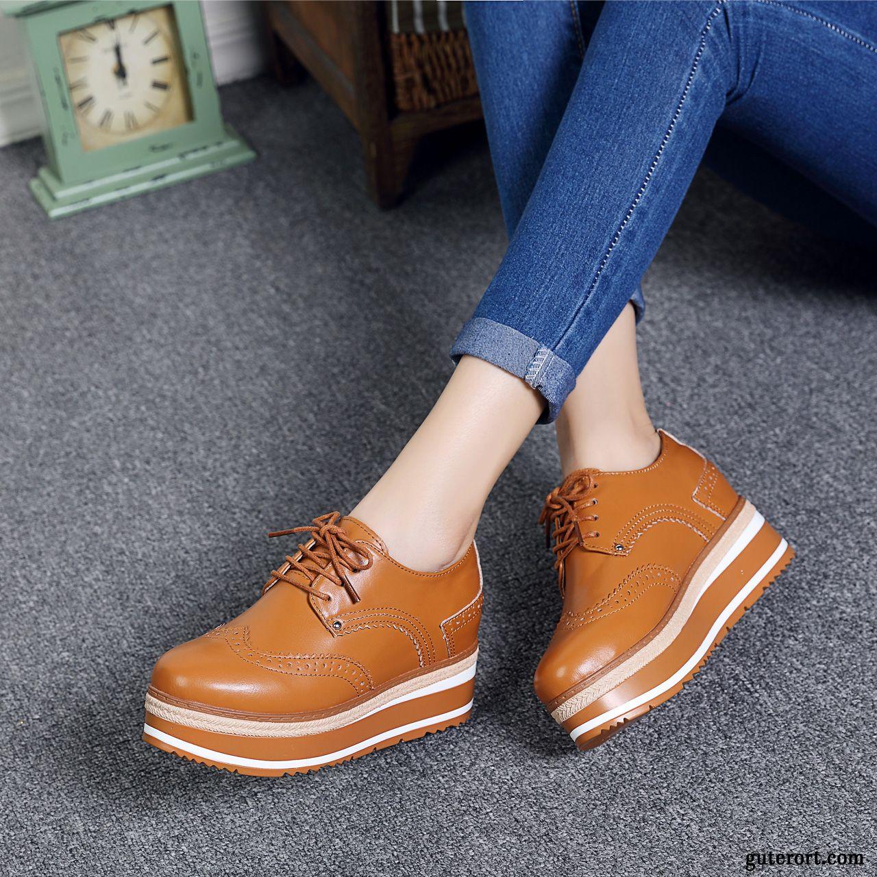 new style 73c87 6fa2f Italienische Schuhe Online Kaufen Billig, Schuhe Online ...