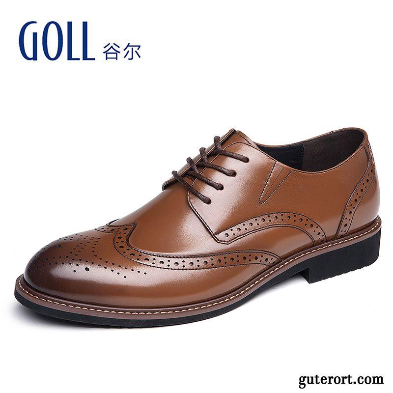 best sneakers 95d2f 6186f Männer Schuhe Online Kaufen Rabatt, Anzug Stiefeletten ...
