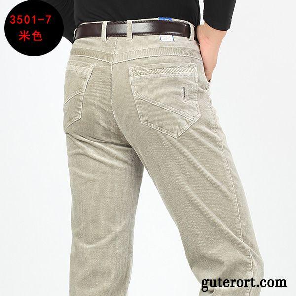 mode jeans herren denim hosen m nner durchsichtig. Black Bedroom Furniture Sets. Home Design Ideas