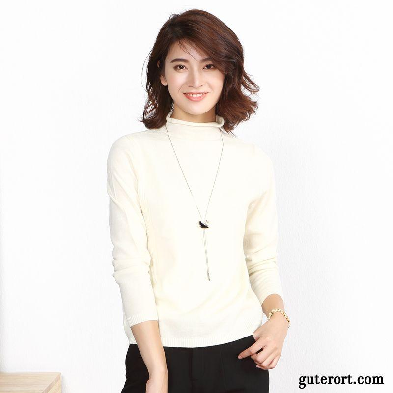 schicke pullover für damen