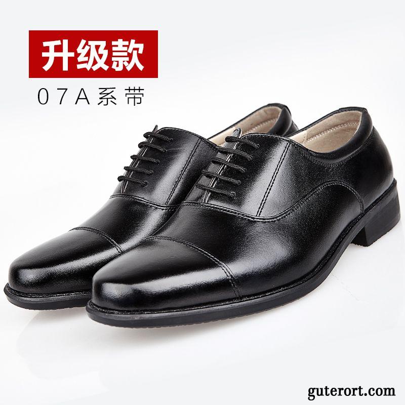 sale retailer 08d85 0c039 Schuhe Kaufen Online Günstig, Moderne Herrenschuhe ...