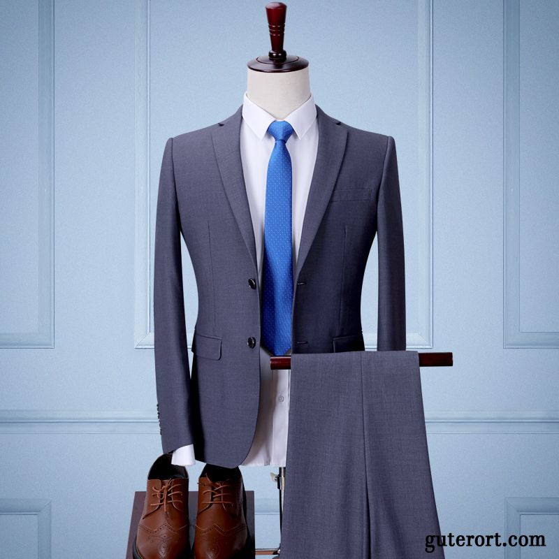 schwarzer anzug herren anz ge lindgr n hochzeitsanzug. Black Bedroom Furniture Sets. Home Design Ideas