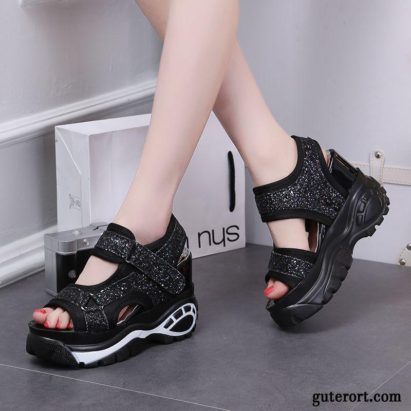 wasser sandalen damen