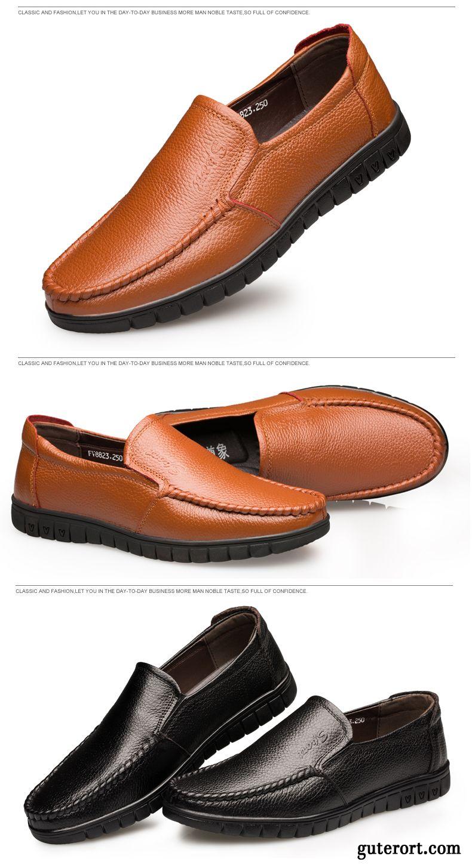Billige Schuhe Online : breite schuhe herren lederschuhe blau billige schuhe online ~ Watch28wear.com Haus und Dekorationen