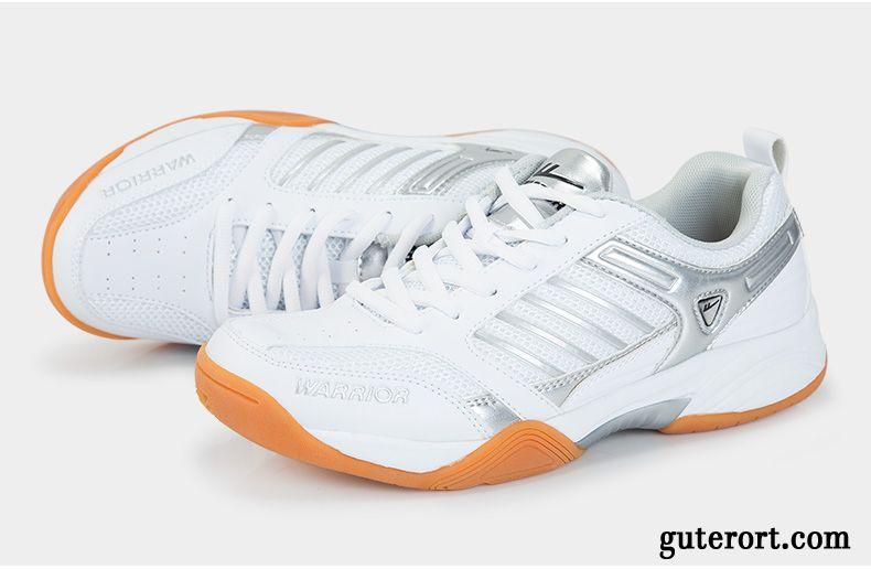 Coole Schuhe Für Männer Kaufen, Grüne Schuhe Herren