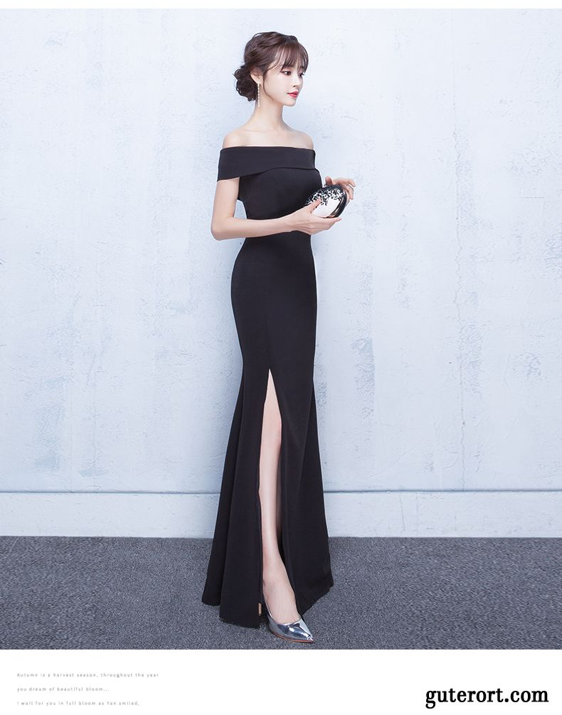 newest 3345f 6d844 Frauen Kleidung Online Shop Gelb, Weiße Damen Kleider Billig