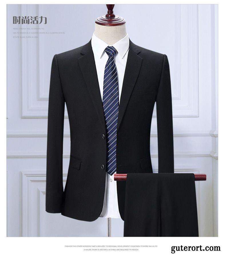 Herrenanzüge Online Bestellen Verkaufen, Anzug Herren ...