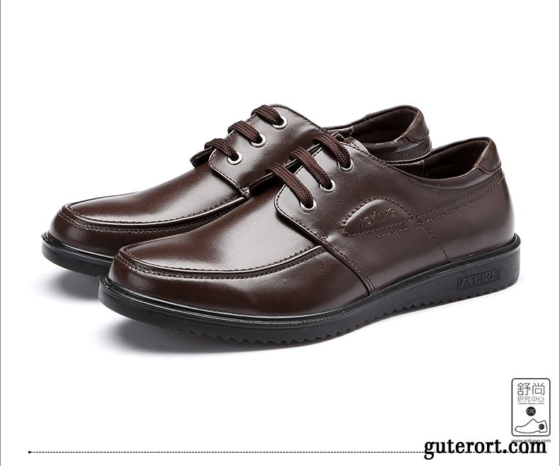Hochzeitsschuhe Herren Lederschuhe Flieder Blaue Leder Schuhe Gunstig