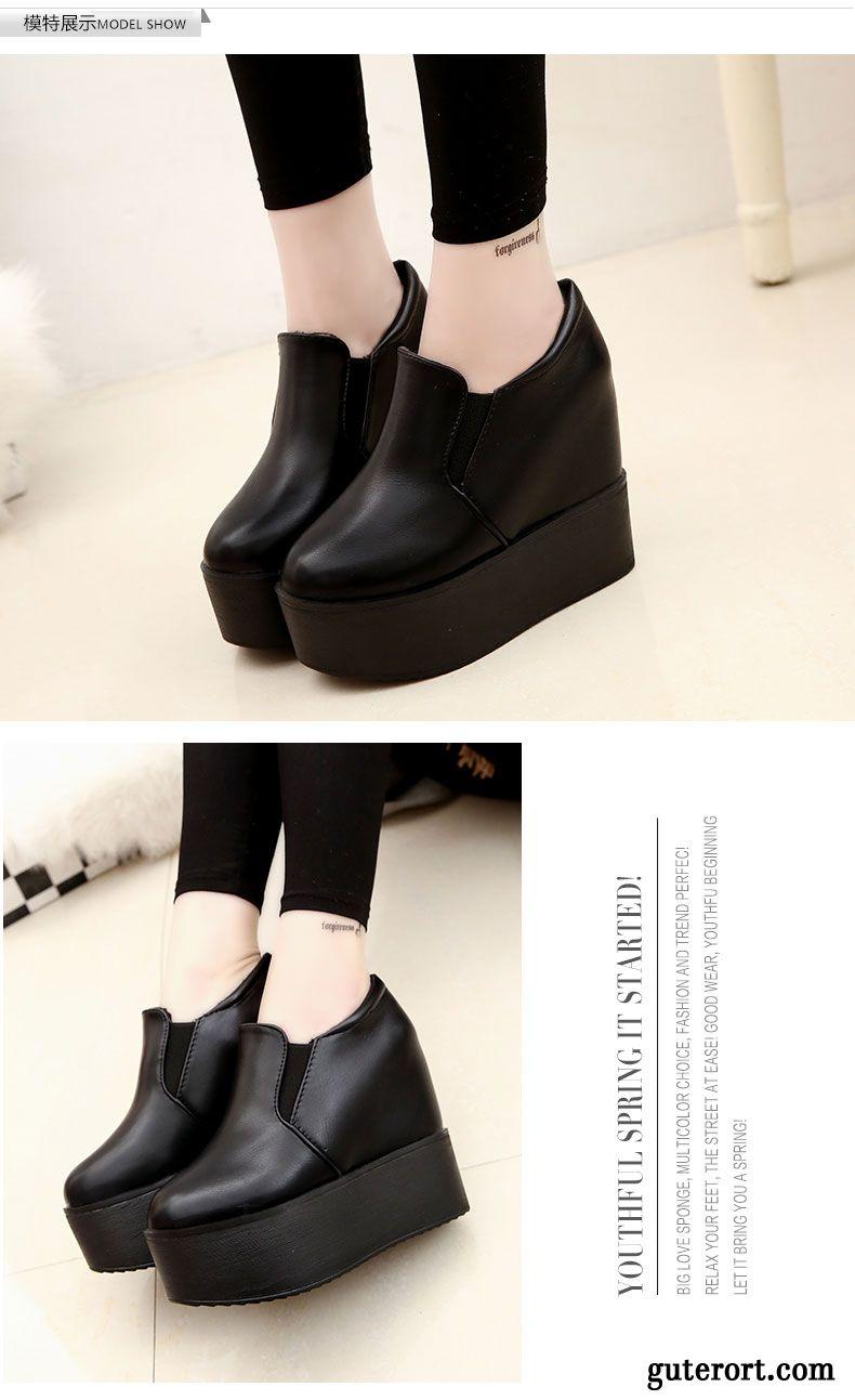 Hohe Schuhe Damen Verkaufen, Boots Schuhe Damen