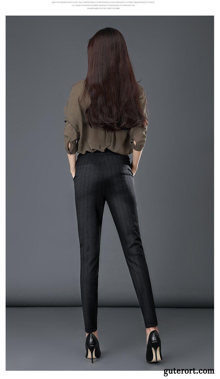 Hose Baumwolle Damen Billig, Graue Hose Damen Hosen Beige