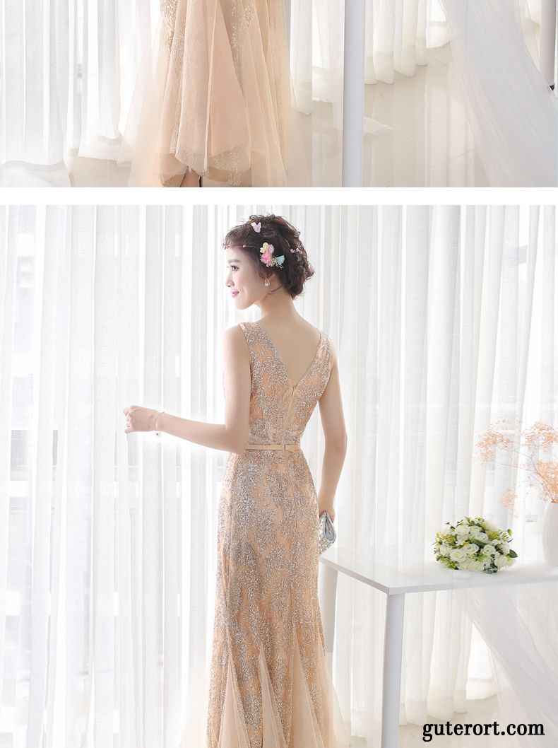 Kleid Lang Schwarz, Sommerkleid Mit Blumen Kleider Lavendel