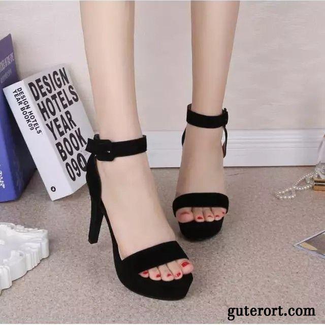 Pumps Beige VerkaufenWeiße Lack Rot Schuhe Absatz Damen XP8kOn0w
