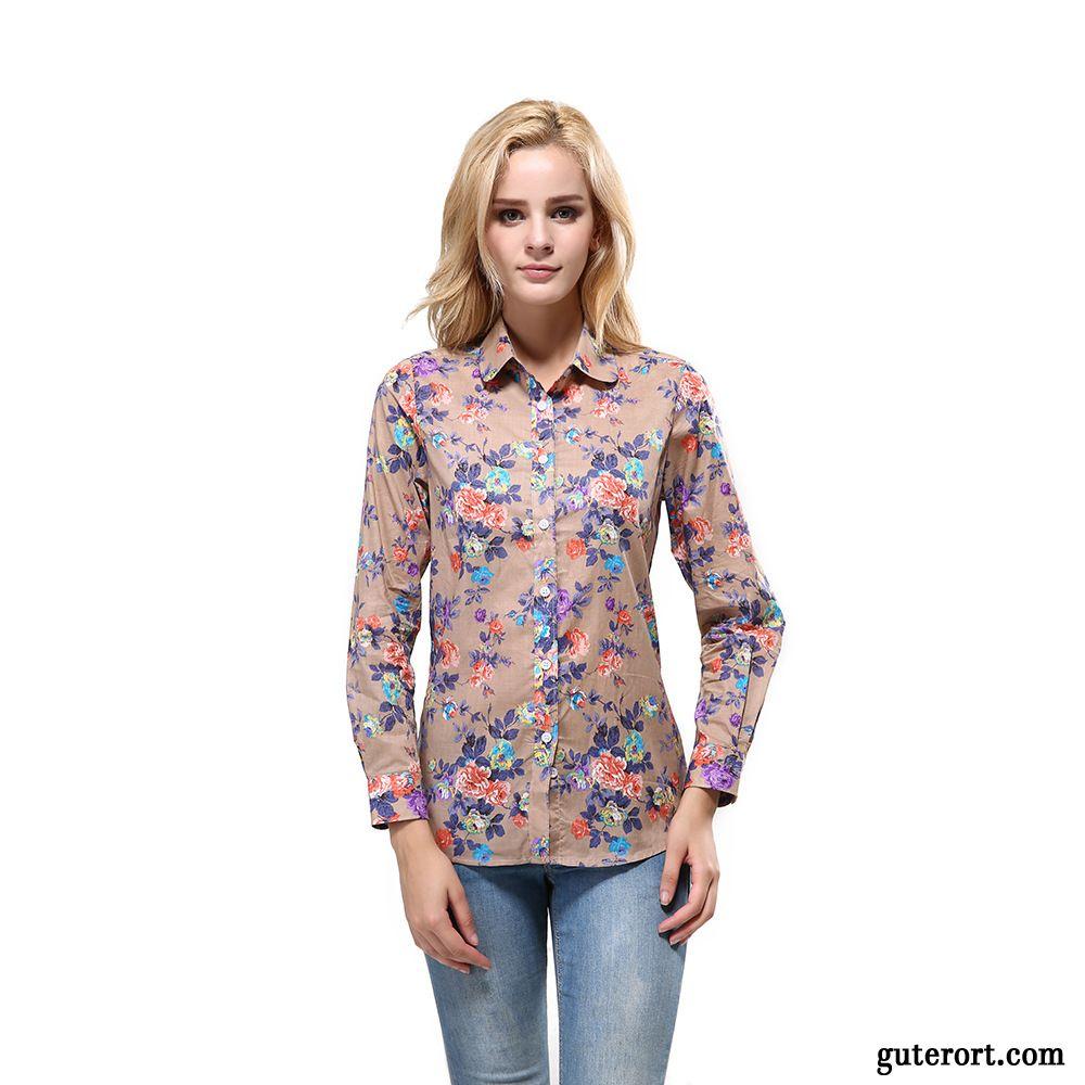 üppiges Design echte Qualität besondere Auswahl an Rote Bluse Damen Rosa, Schöne Blusen Online Kaufen Billig