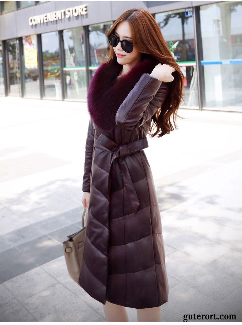 rote steppjacke damen rabatt winterjacke ohne daunen daunenjacken t rkis. Black Bedroom Furniture Sets. Home Design Ideas