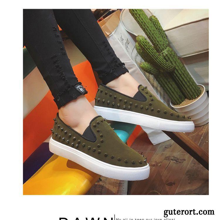 hot sale online 7628e 1c31c Schuhe Beige Damen Günstig, Wasserfeste Schuhe Damen ...