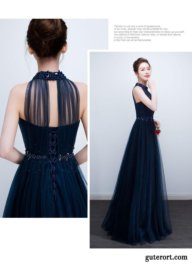 Sommerkleid Kurz Damen Kleider Hellblau, Damen Kleid ...