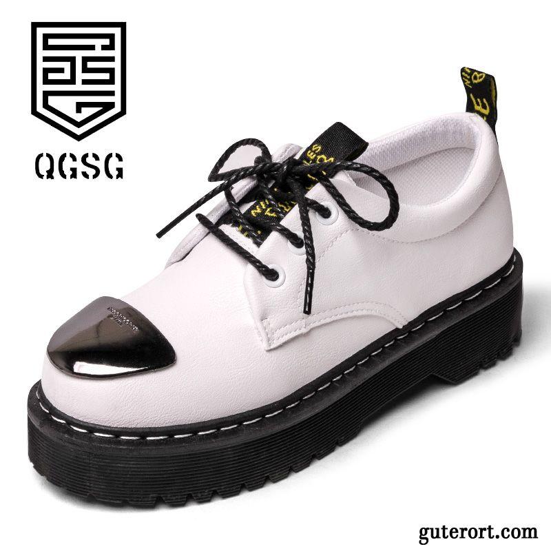 premium selection 65061 c8fa5 Ausgefallene Schuhe Damen Billig, Italienische Leder Schuhe ...