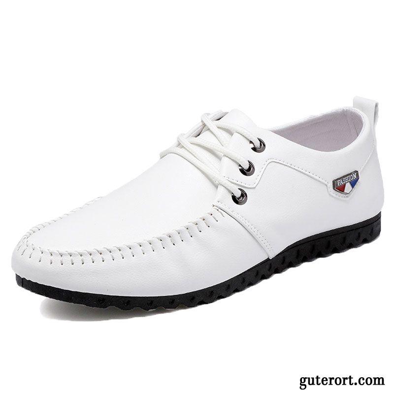 the best attitude 9b841 26bd7 Bequeme Sneaker Herren Halbschuhe Farbig, Schicke Schuhe ...