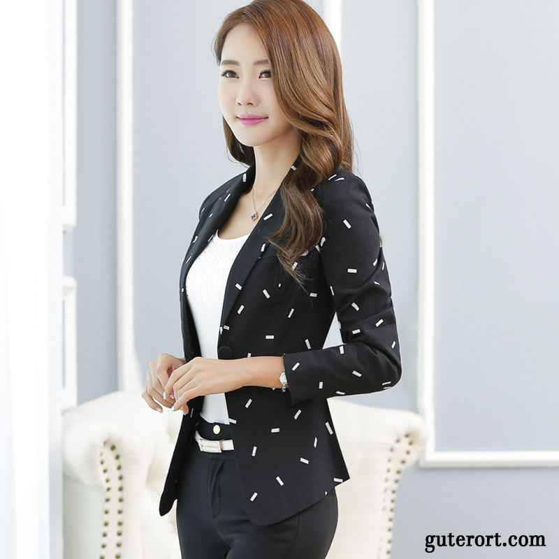 guter ort sale blazer damen online g nstig seite 6. Black Bedroom Furniture Sets. Home Design Ideas
