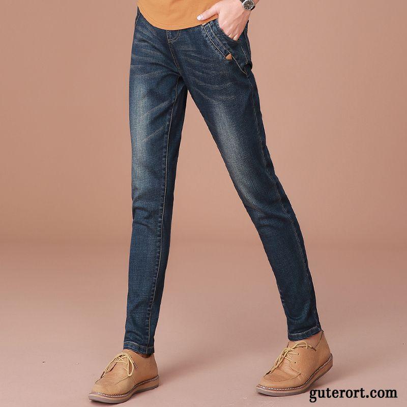 Jeans OlivgrünJeanshosen Boyfriend Schwarz Kaufen Günstig Damen f6v7gyYb