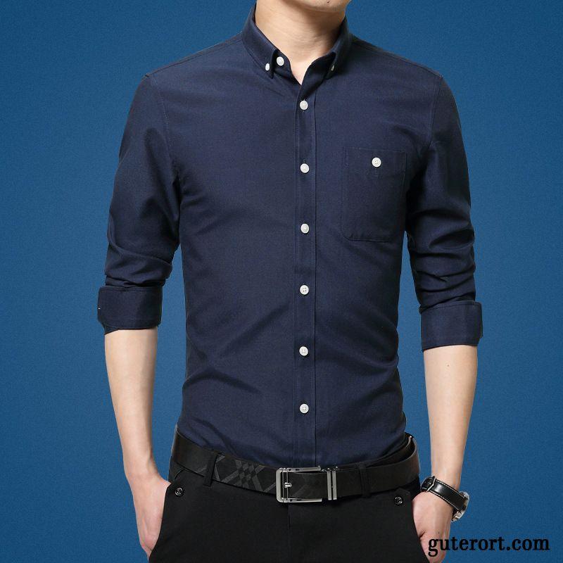 new style 7cdb0 e9125 Coole Männer Hemden Grau, Herrenhemden Günstig Kaufen