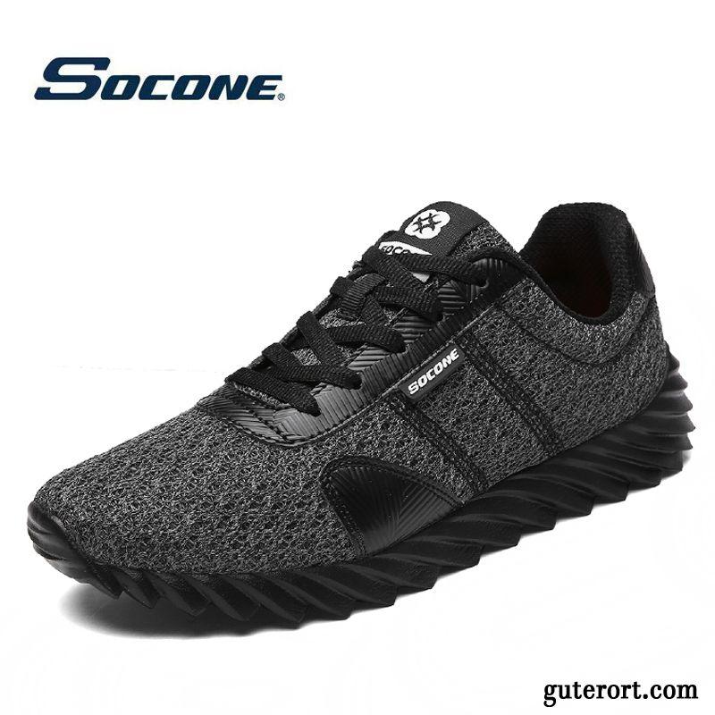 separation shoes d00ff 55784 Coole Schuhe Herren, Herren Sportschuhe Günstig Rosa