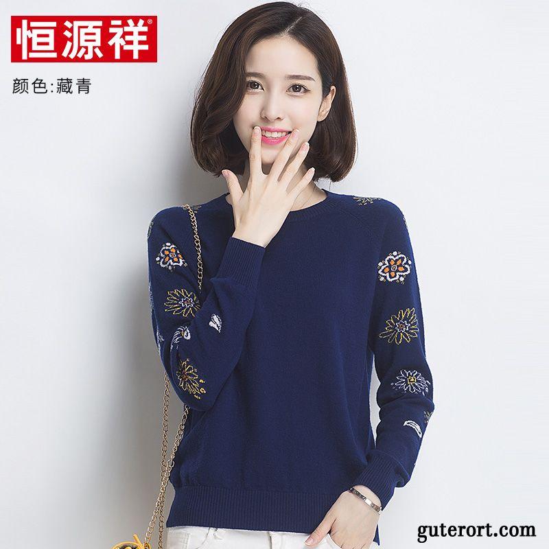 size 40 cae65 6af18 Damen Pullover Günstig Kaufen Dunkelrot, Damen Sweatshirt ...