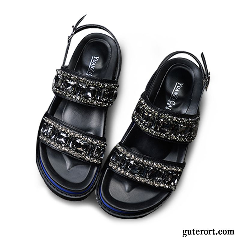 kaufen sie sandalen damen online g nstig bei guter ort seite 2. Black Bedroom Furniture Sets. Home Design Ideas