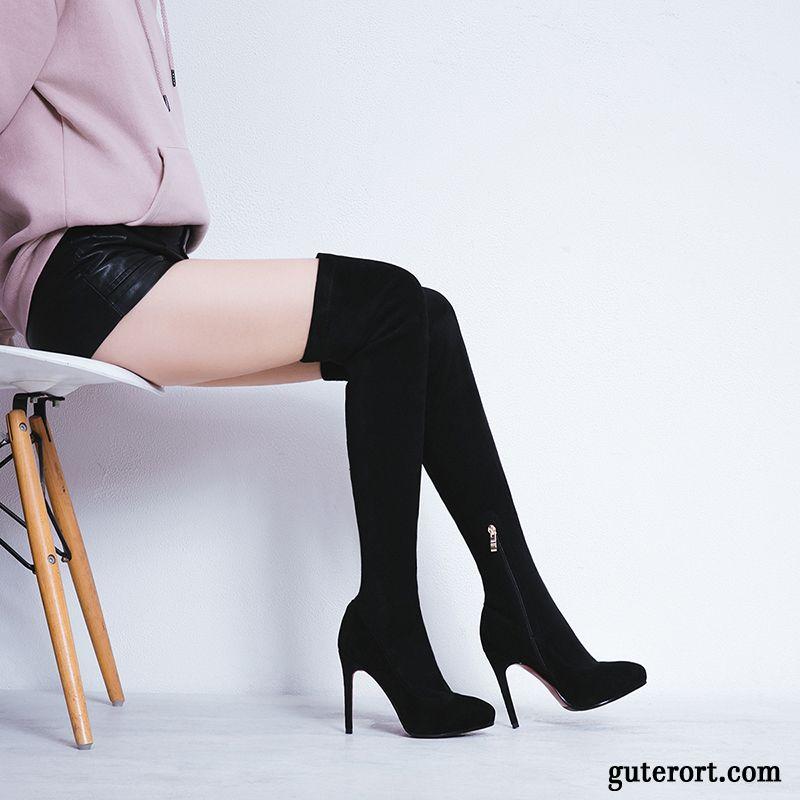 new style ad8ed 580ef Kaufen sie stiefel damen online günstig bei guter ort - Seite 5