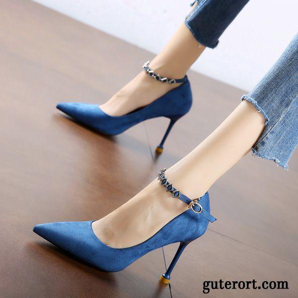 designer fashion c3266 451ad Damenschuhe Online Kaufen   Guter Ort - Seite 49