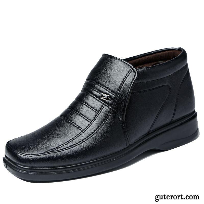 d4e7af9d80df3 Günstig Schuhe Kaufen Lederschuhe Dunkelfarbig, Anzug Schuhe Farbe ...