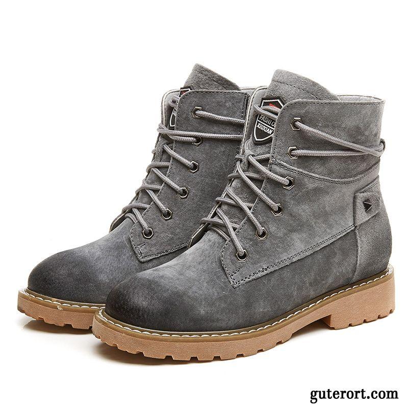 4f93c5d163cd15 Grüne Schuhe Damen Hell