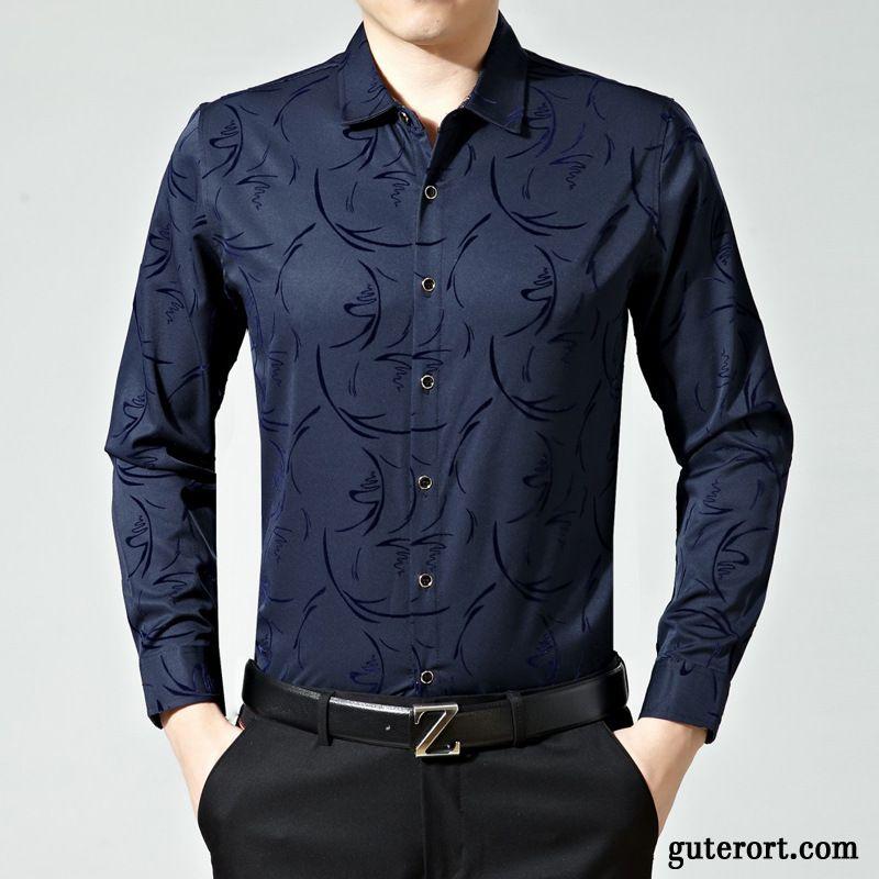 buy popular 7cf32 2be72 Guter ort sale hemden herren online günstig