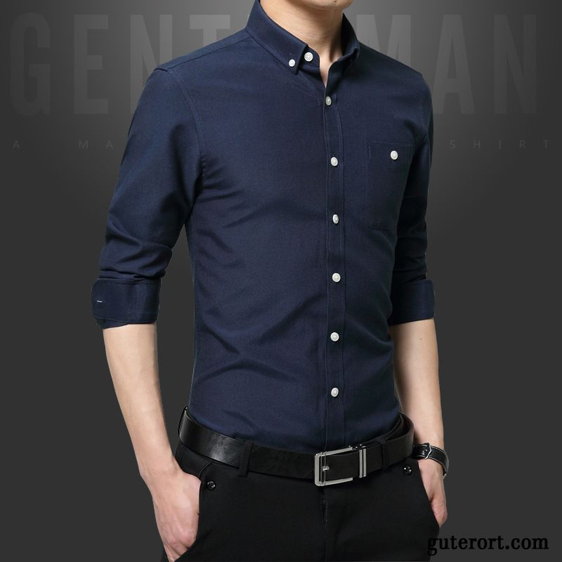 buy online dc180 cdce5 Guter ort sale hemden herren online günstig - Seite 1
