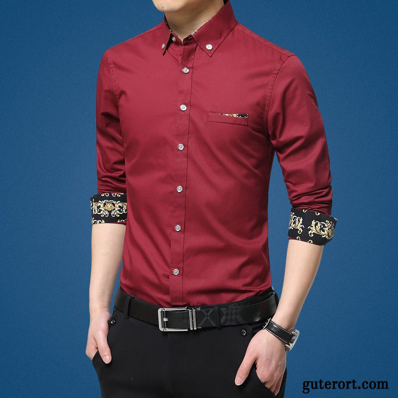 on sale a2d46 a56a3 Guter ort sale hemden herren online günstig - Seite 2