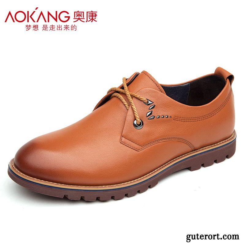 online retailer 93e26 82d88 Herren Hochzeitsschuhe Billig, Italienische Leder Schuhe ...