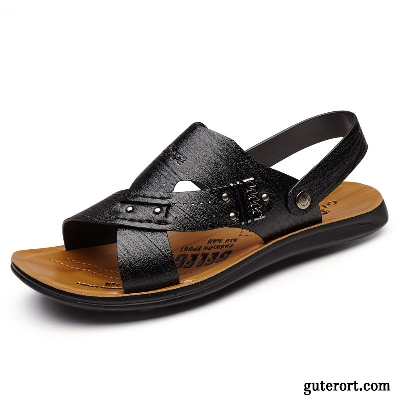 kaufen sie sandalen herren online g nstig bei guter ort seite 2. Black Bedroom Furniture Sets. Home Design Ideas