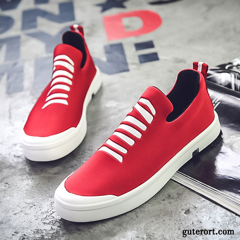 best sneakers b71ae d108a Guter Ort | Bekleidung, Schuhe, Taschen, Zubehör Für Herren ...