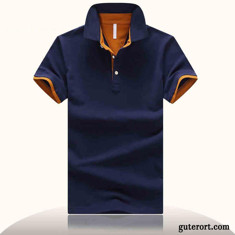 Shirt T Frauen Mode Herren Shirts DunkelbraunCoole Billig eW29IEDHY