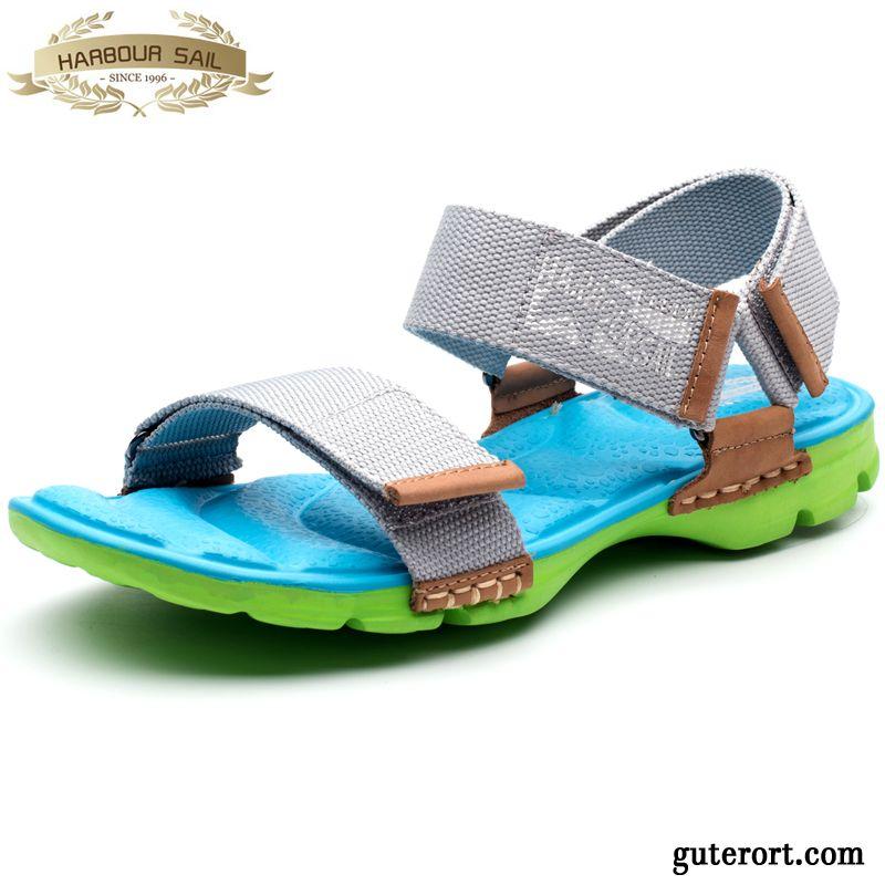 männer sandalen herrenschuhe