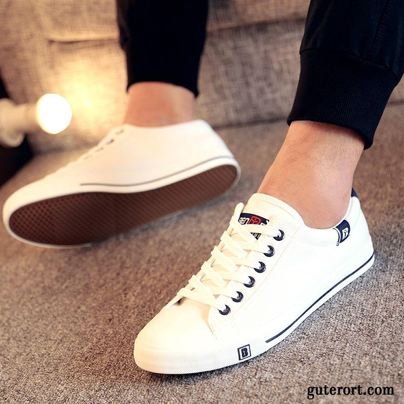 sale retailer af89c 5f7f6 Herrenschuhe Sneaker, Elegant Schuhe Herren Sportschuhe Gelb