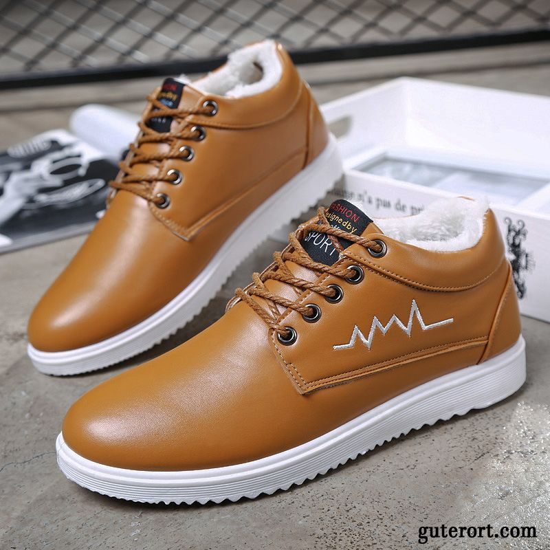 new arrival c972e 6ca85 Italienische Schuhe Online Kaufen Lederschuhe Orangenfarbig ...