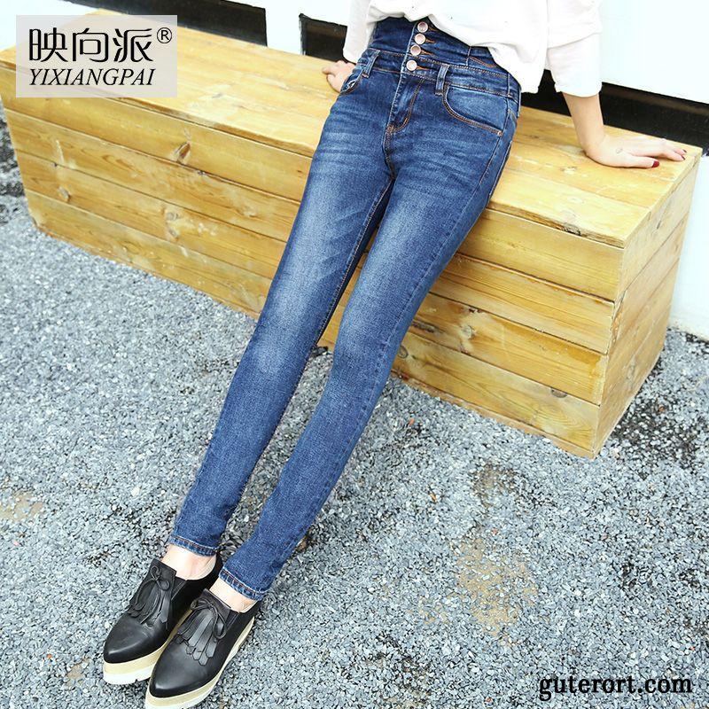 guter ort sale jeans damen online g nstig. Black Bedroom Furniture Sets. Home Design Ideas
