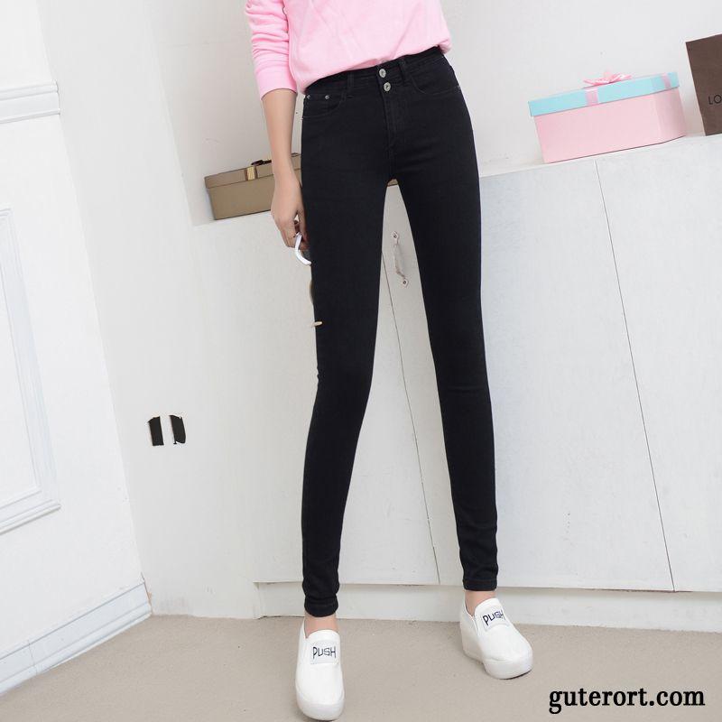 kaufen sie sandalen damen online g nstig bei guter ort seite 6. Black Bedroom Furniture Sets. Home Design Ideas
