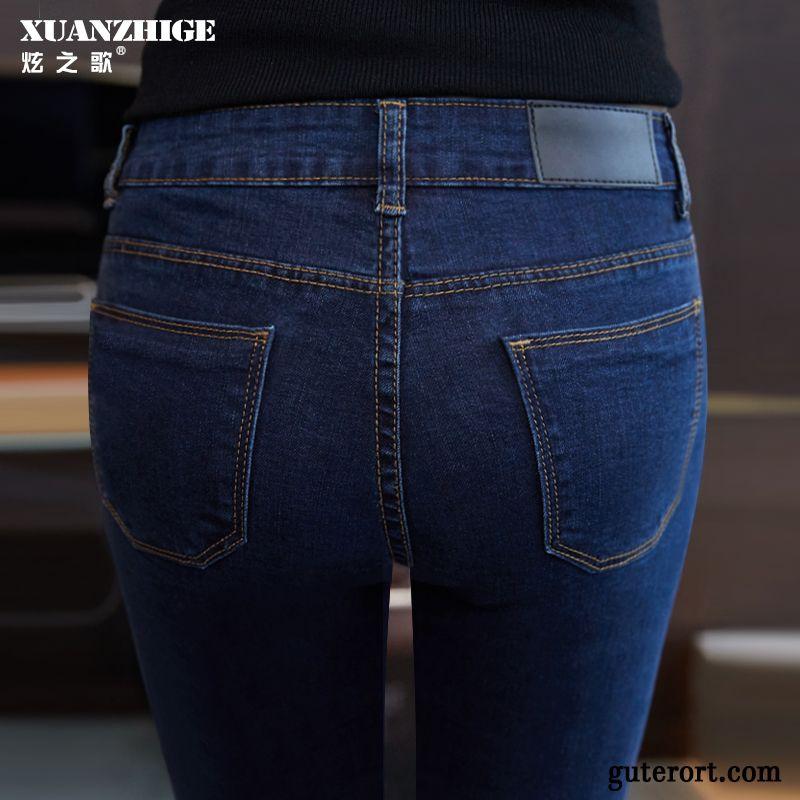 guter ort sale jeans damen online g nstig seite 4. Black Bedroom Furniture Sets. Home Design Ideas
