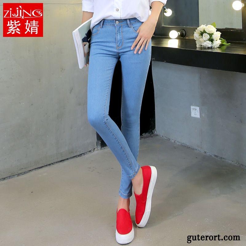 Los Angeles a527c 2ebd3 Jeansgrößen Damen Kaufen, Push Up Jeans Damen Sandbeige